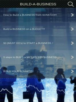 iSmartCorp.org - Business Aide capture d'écran 21