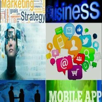 iSmartCorp.org - Business Aide capture d'écran 30