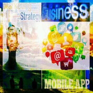 iSmartCorp.org - Business Aide capture d'écran 7