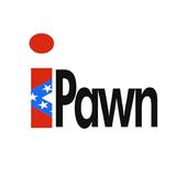 iPawn Arkansas icon