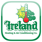 Ireland Heating & AC icon