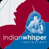 Indian Whisper icon