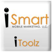 iSmart iToolz icon
