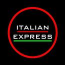 Italian Express APK