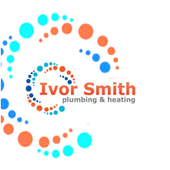 Ivor Smith Plumbing & Heating icon