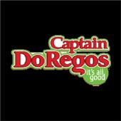 Captain DoRegos icon
