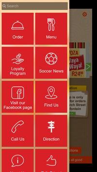 Captain DoRegos apk screenshot