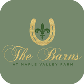 The Barns at Maple Valley Farm icon