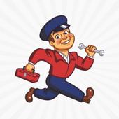 Jco Heating icon