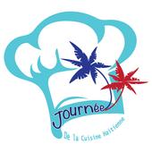 Journée cuisine haïtienne icon