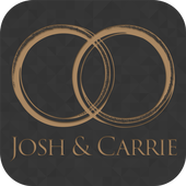 Josh & Carrie Photography icon