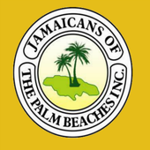 Jamaicans of the Palm Beaches icon