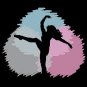Jane Baron's Academy of Dance icon