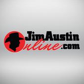 Jim Austin Online icon