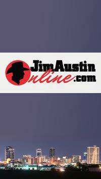 Jim Austin Online screenshot 11