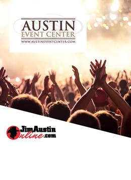 Jim Austin Online screenshot 9