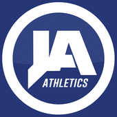 JA Athletic Booster Club icon