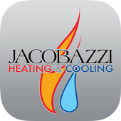 Jacobazzi Heating & Cooling icon