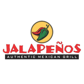 Jalapenos Authentic Mexican Grill icon