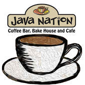 Java Nation icon