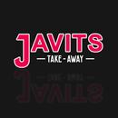 Javits APK
