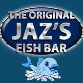 Jaz's Fish Bar icon