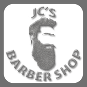 J C's Barber Shop icon