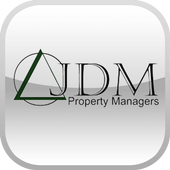 JDM Property Managers icon