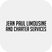 Jean Paul Limousine icon