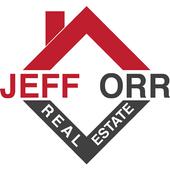 Jeff Orr icon