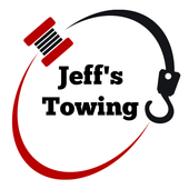 Jeff's Towing icon