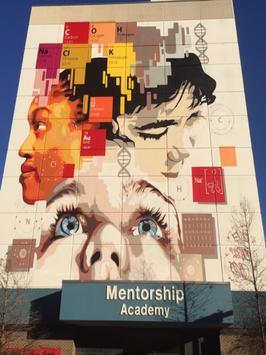 Mentorship Academy screenshot 4