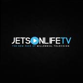 JETSONLIFETV icon