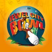 Jewel City Bowl icon