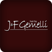 Hair by J&F Gemelli icon