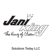 Jani-King - Solutions Today icon