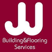 JJ Building & Flooring Service icon