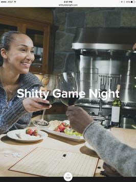 Shitty Date Night screenshot 7