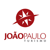 João Paulo Turismo icon