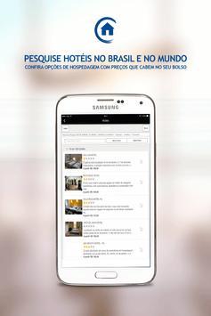 João Paulo Turismo apk screenshot