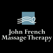 John French Massage Therapy icon