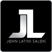 John Latini Salon icon