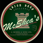 McShea's Restaurant & Pub icon