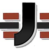 Johnnys Beef & Gyros icon