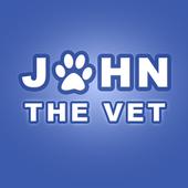 John The Vet icon