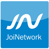 JoiNetwork icon