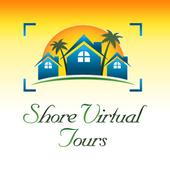Shore Virtual Tours icon