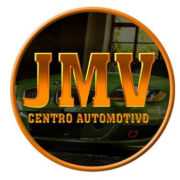 JMV CENTRO AUTOMOTIVO apk screenshot