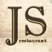 JS Restaurant icon