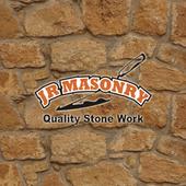 JR Masonry icon